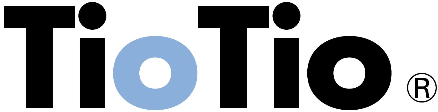 TioTio