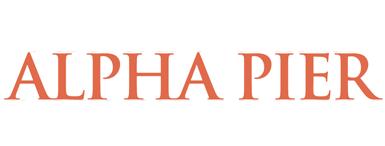 ALPHA PIER