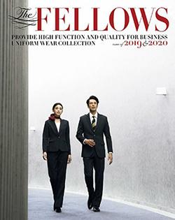 The FELLOWS(ザ・フェローズ)
