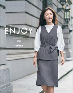 ENJOY(エンジョイ)