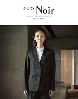 ENJOY Noir(エンジョイノワール)
